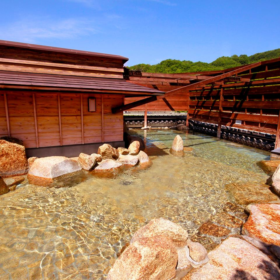 http://1126onsen.info/modules/onsen/index.php?lid=161