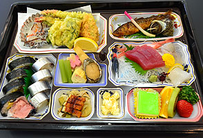 meal_bento1