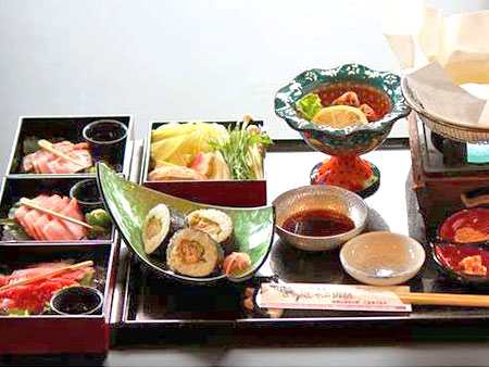 meal_lunch1