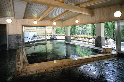 出典:https://www.kumano-travel.com/ja/accommodations/kirari-ryujin-ryokan