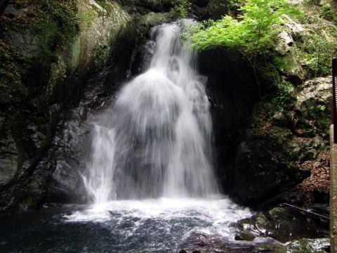 出典:http://www.geocities.jp/tatubou44/waterfall_wn3.html