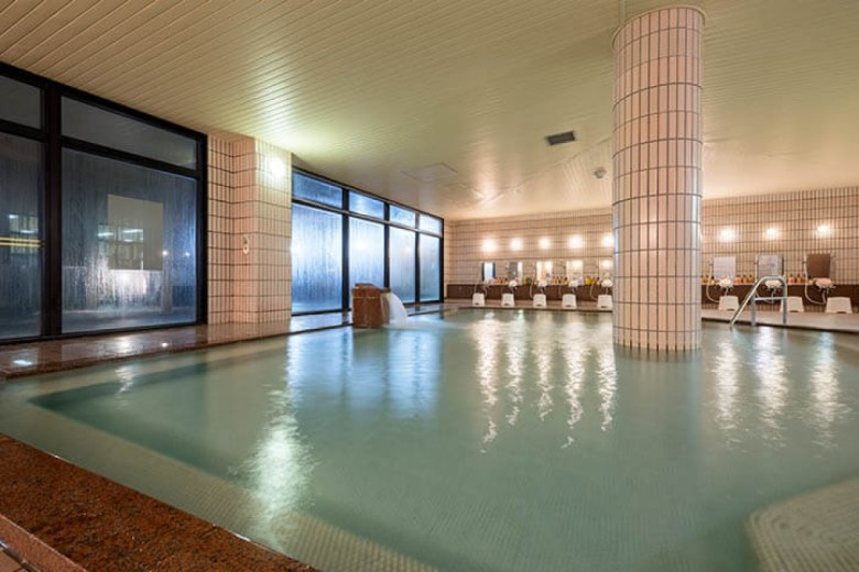 出典:https://www.daiwaresort.jp/minabe/hotsprings/index.html