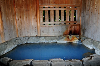 出典:https://www.kumano-travel.com/ja/accommodations/ryokan-yunomineso